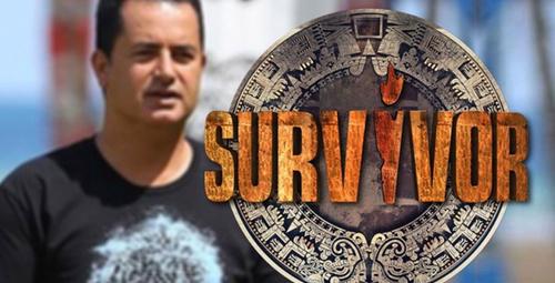 Survivor bitiyor mu işte Acun'da beklenen açıklama