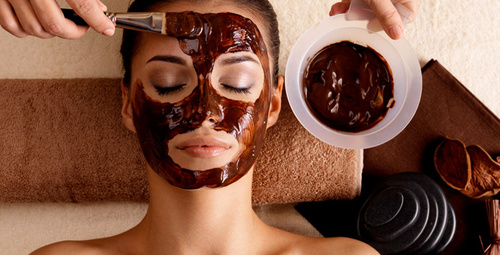 Işıl ışıl bir cildin sırrı kakao yağında!