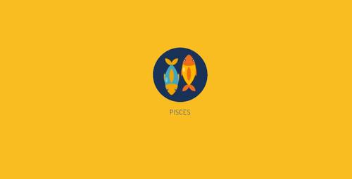 Balık burcu 18-24 Mart haftalık burç yorumları