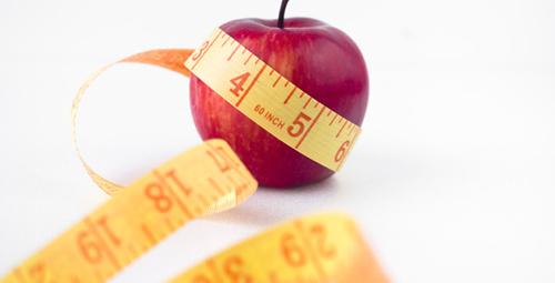 Yiyeceklerdeki yüksek kaloriyi azaltma yollarını bulduk!