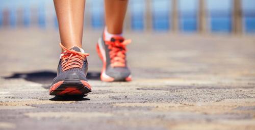 Yanlış ayakkabı hayatınızı değiştiriyor!