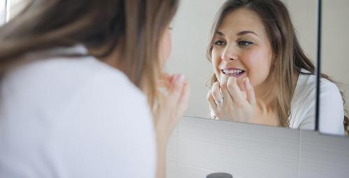 Sürekli dişlerinizi sıkıyorsanız 7 sorun peşinizde!