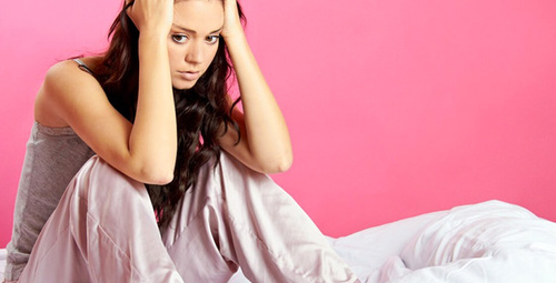 Kadınlarda yumurtlama dönemi testi nasıl yapılır?