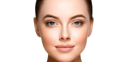 Hyalüronik asitle cildinizi yenilemeye ne dersiniz?