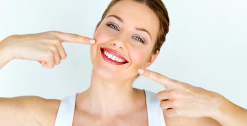 Dişinizi çektirdikten sonra bu 4 şeye dikkat!
