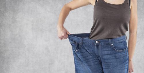 İşte istenmeyen kilolardan kurtulmanın en etkili yolu!
