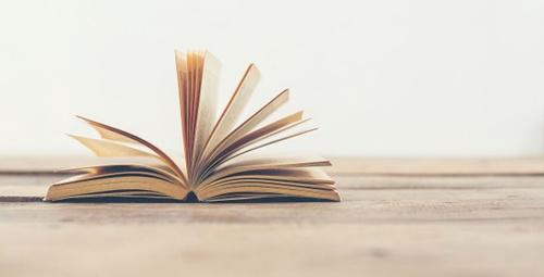 Etkili kitap okumak için soruları kendinize sorun!