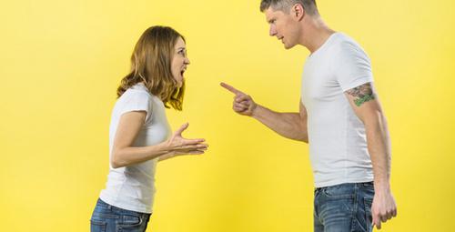 Tartışmaları kazanmanın 11 yolu