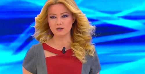 Müge Anlı'da katil kan donduran cinayetin detaylarını anlattı!