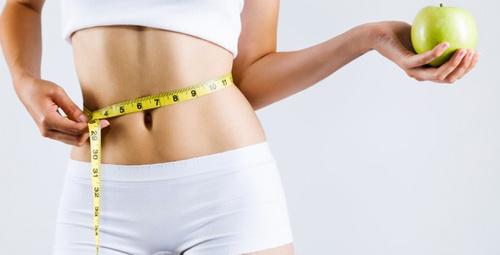 Kış kilolarından anında kurtaran beslenme önerileri!