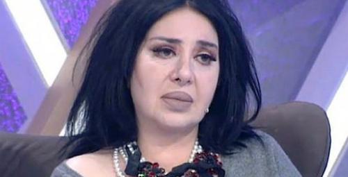 Ailesi, Nur Yerlitaş'ın vefat etmeden önceki son anlarını paylaştı!