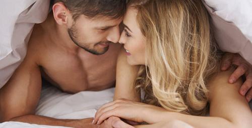 Seks yapmak hafızanızı silebilir!