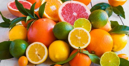 İşte C vitamininin bilinmeyen mucizevi faydası!