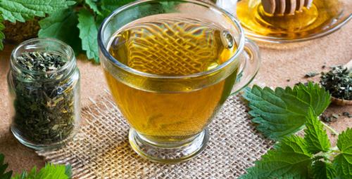 Bu çay eklem ve kas ağrılarını yok ediyor!