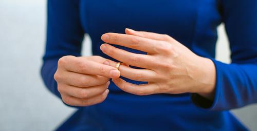 Uygulanmayan bu kurallar evliliğin bitmesine neden oluyor!