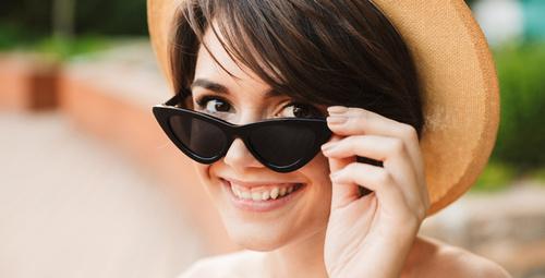 Göz sağlığını korumanın 5 önemli noktası!