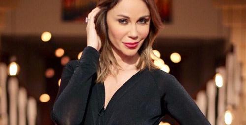 Demet Şener'in sevgilisiyle nişanlı olduğu iddia edilen kadın konuştu!