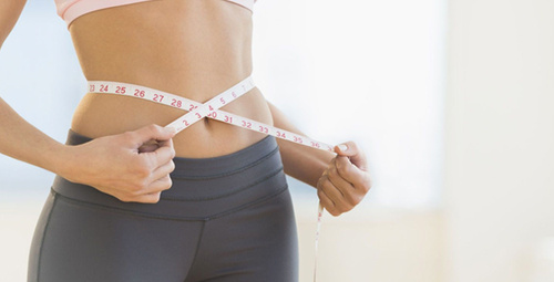 Tarçınlı suyu ile 2 haftada kilolardan kurtulabilirsiniz!