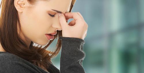 Bu vitaminin eksikliği yorgunluk ve unutkanlığa sebep oluyor!