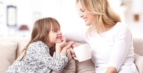 Öfke problemi olan çocukla baş etmenin en kolay yolları!