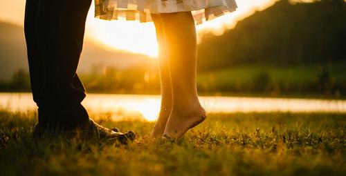Platonik aşkta gerçeklerle yüzleşince...