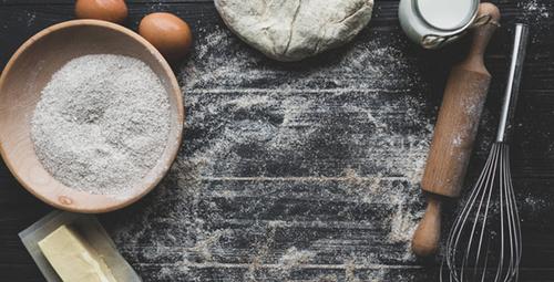 Hazır yufka ile pratik tarif banyolu börek!