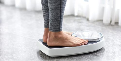 İdeal boya göre kilo hesaplama aslında nasıl olur?