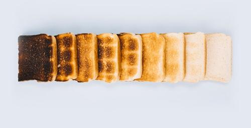 Pratik doyurucu lezzet patates tostu tarifi