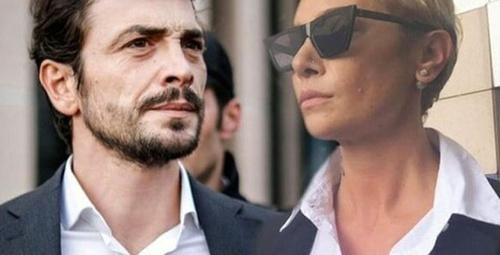 Ahmet Kural'a şok! 3 ayrı suçtan hapis cezasına çarptırıldı!