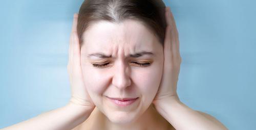 Kulağınızdaki kemik yapısı işitme kaybına neden oluyor!