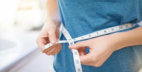 Bu diyet 21 günde 10 kilo verdiriyor!