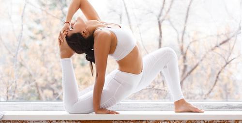 Bölgesel yağlardan şikayetçi olanlar için liposuction yöntemi!