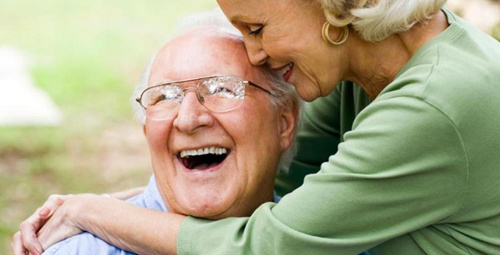 Daha sağlıklı ve uzun bir ömür yaşamak istiyorsanız...