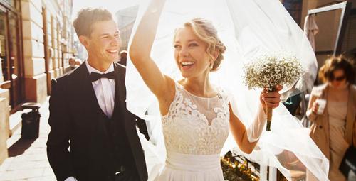 Düğün alışverişine çıkmadan önce gözden geçirilmesi gerekenler!