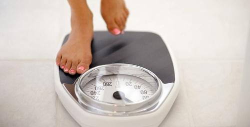 Tarçınlı su ile kısa sürede tüm kilolardan kurtulabilirsiniz!