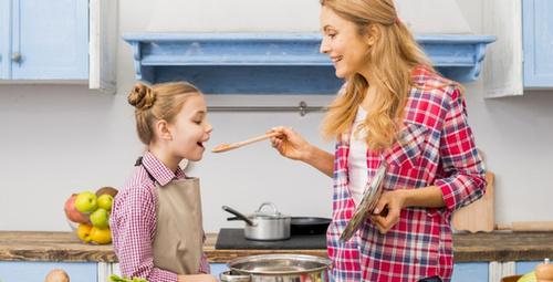 İftar sofralarına özel pratik menü tarifi çorbadan tatlıya kadar!