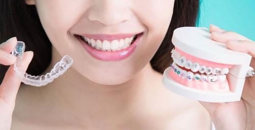 Diş telinin yara yapmaması için bu mumlar şart!