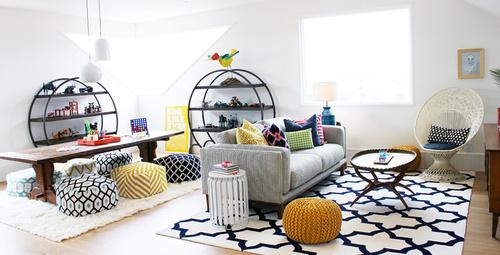 Bu dekorasyon hataları evinizi ucuz gösteriyor!