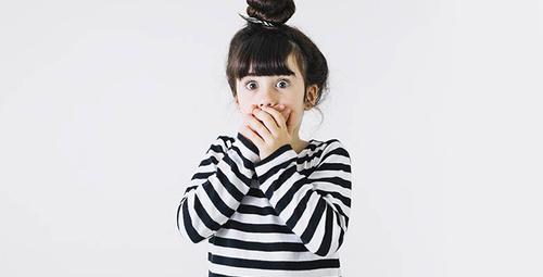 Yalan söyleyen çocuğa nasıl yaklaşılmalı?