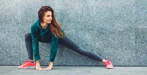 Düzenli egzersizin faydaları neler?