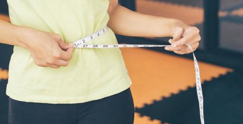 Sağlıklı beslenmenin 9 önemli kuralı!