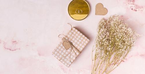 2019'da en çok tercih edilen düğün hediyelikleri neler?