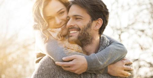 İşte kadın ruhundan anlayan erkeğin 7 özelliği!