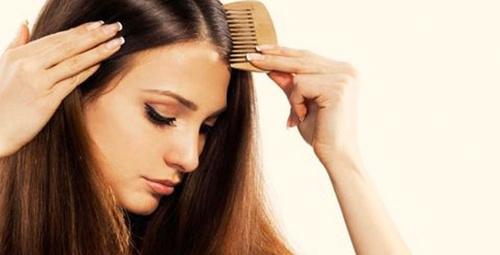 Saç yapısına uygun tarak seçimi nasıl olmalı?