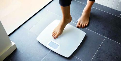 Hızlı kilo vermek isteyenler için mucize yöntem!