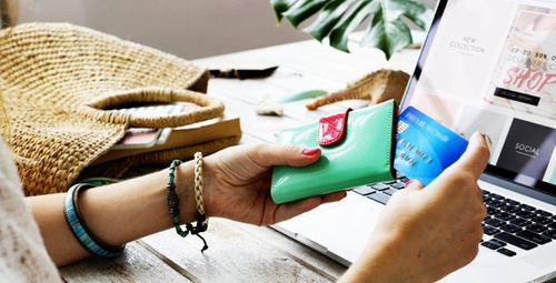 İnternetten daha ucuza alışveriş yapmanın 6 yolu