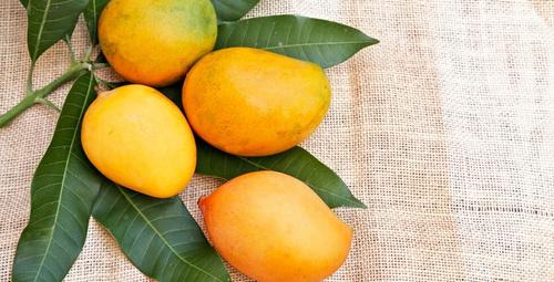 Kansızlığı yok eden mucize meyve!