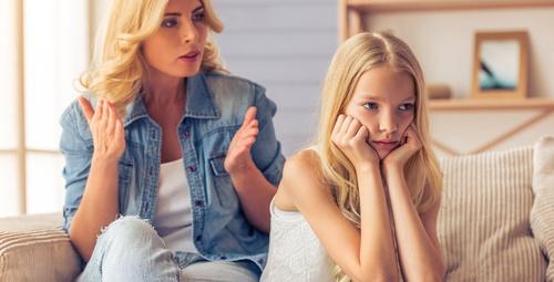 Ergenlik çağında çocuğunuz sık sık uzaklara dalıyorsa...