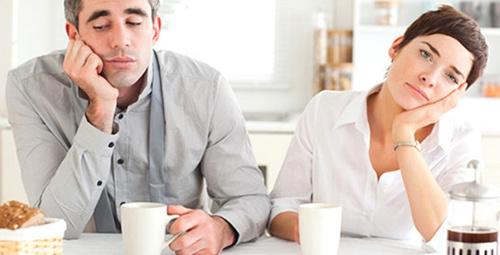 Evliliğinizin ilk yılı bu kurallara mutlaka uyun!