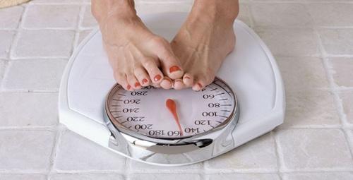 Metabolizmayı yavaşlatan 5 alışkanlık!